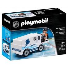 Playmobil Playmobil NHL Zamboni Machine
