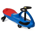 Plasmart Plasma Car Blue