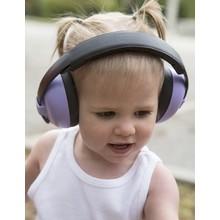 Baby Banz Baby Banz Mini Earmuffs 2m - 2yrs Orchard