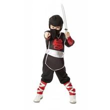 Melissa & Doug Melissa & Doug Role Play Ninja