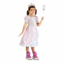 Melissa & Doug Melissa & Doug Role Play Princess