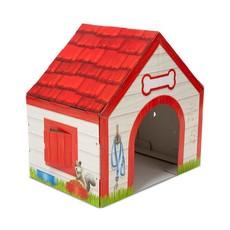 Melissa & Doug Indoor Playset - Dog House