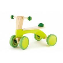 Hape Toys Hape Ride on Scoot Around