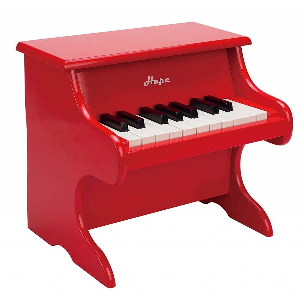 Hape Toys Playful Piano