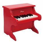 Hape Toys Hape Playful Piano