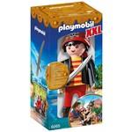 Playmobil Playmobil XXL Figure Pirate