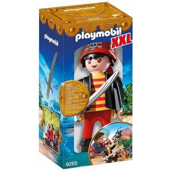 Playmobil XXL Figure Pirate