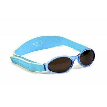 2739fc867b0 Baby Banz Sun Glasses 0-2yr Blue - Minds Alive! Toys Crafts Books