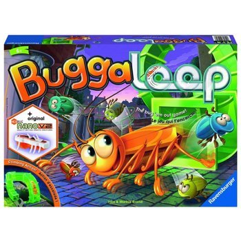 Ravensburger Game Buggaloop