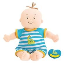 Baby Stella Doll Baby Stella Doll Boy Fella