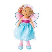 Groovy Girls Groovy Girl Doll Fairybelles Breena