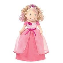 Groovy Girls Groovy Girl Doll Princess Seraphina