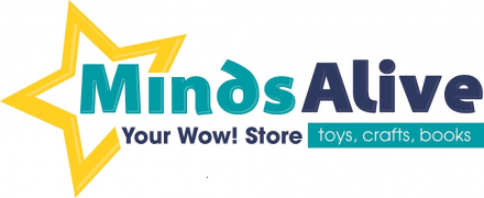 Minds Alive! Toys Crafts and Books Collingwood Midland