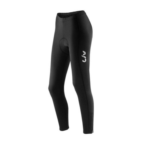 Liv Liv Fisso Mid Thermal Tight