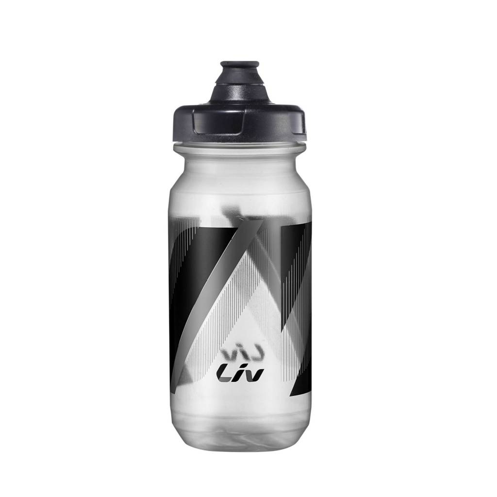 Liv Liv Cleanspring Bottle