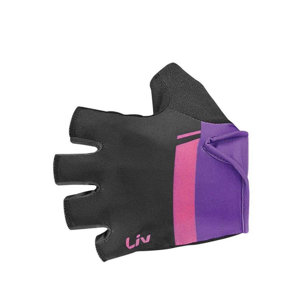 Liv Liv Capitana Gloves