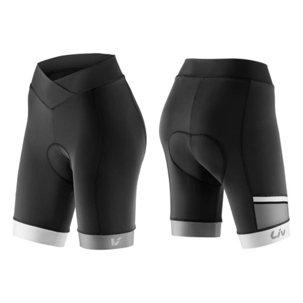 Liv Liv Capitana Short
