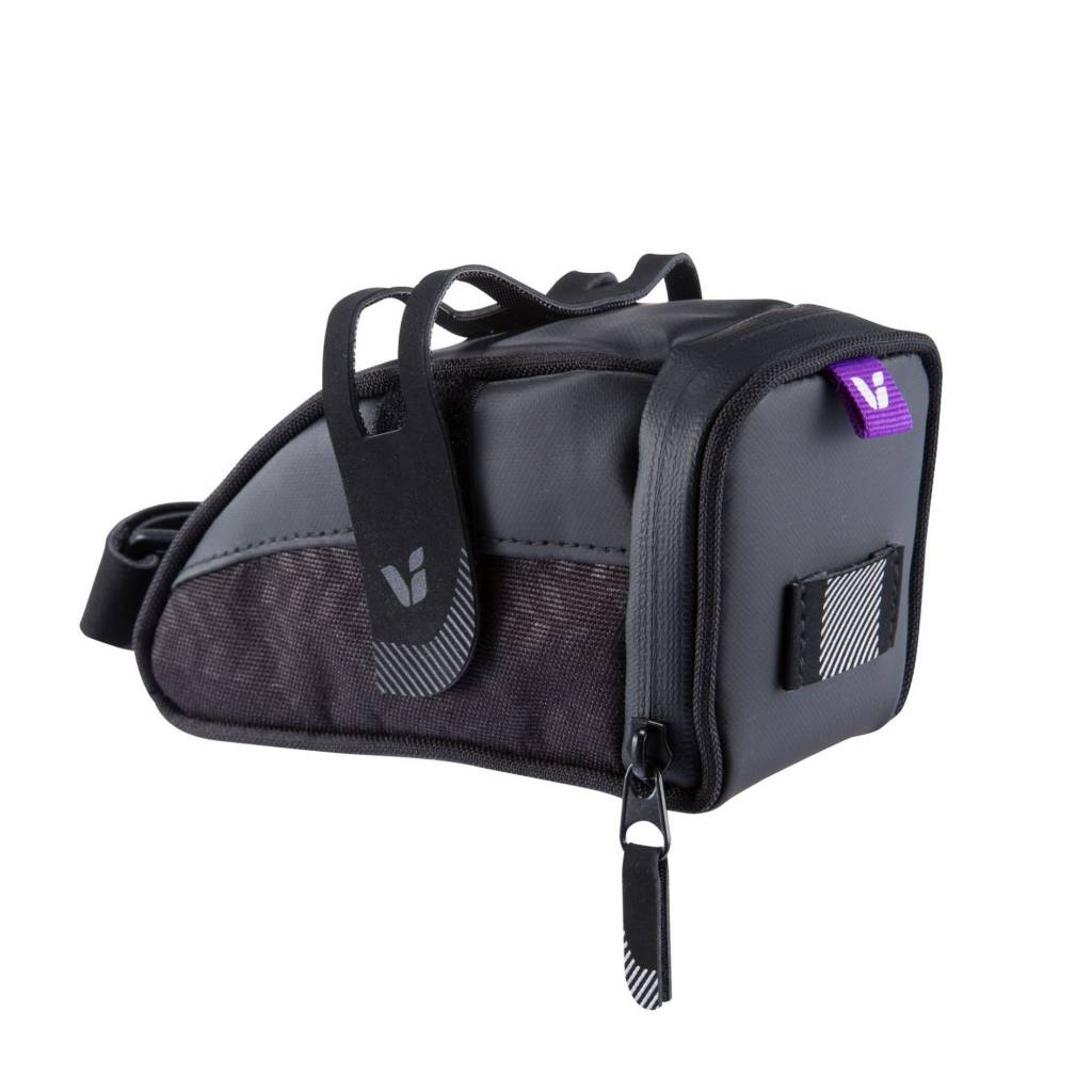 Liv Liv Vecta Seat Bag