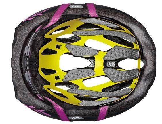 Liv Liv Rev Helmet