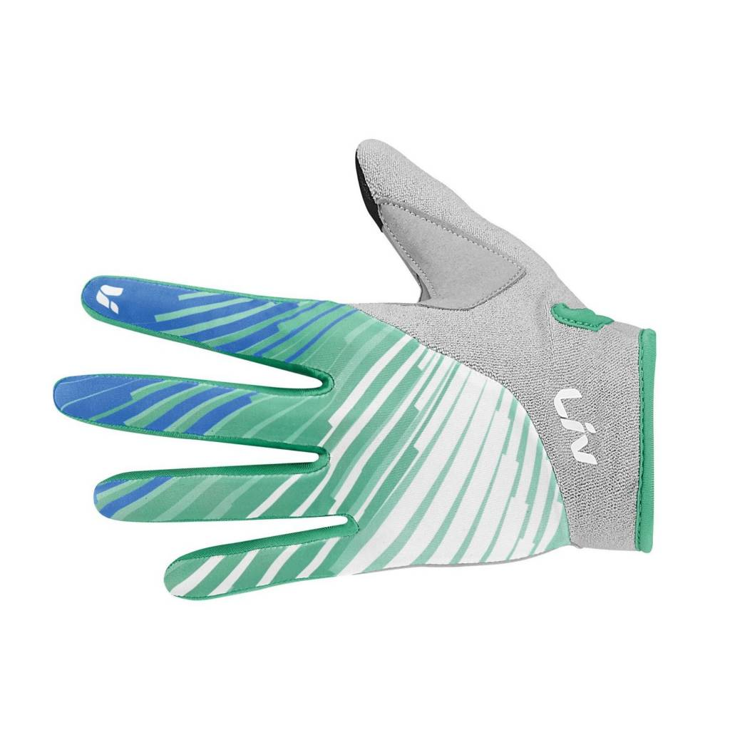 Liv Liv Tangle Glove