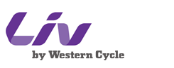 Liv by Western Cycle