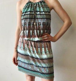 Veronica M Zoey Dress
