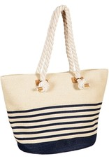 Evergreen straw shoulder bags
