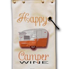 Capabunga Canvas Wine 25oz