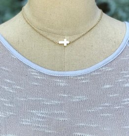InspireDesigns heavenly neck