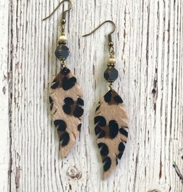 InspireDesigns animal kingdom ear