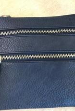 New Prospects crossbody purse
