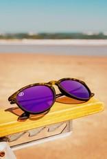 Blenders Sunglasses
