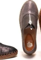 zip Loafer