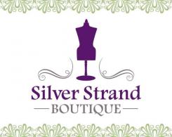 Silver Strand Boutique