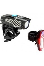 NiteRider NiteRider Swift 500 and Sabre 80 Headlight and Taillight Set