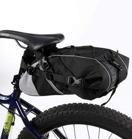 EVO Evo, Clutch, Adventure Bag