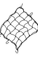 Topeak Topeak, Cargo Net Black