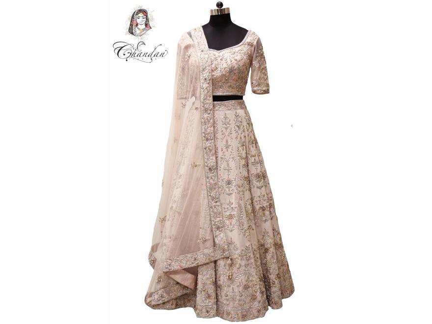 Chandan Fashion Chandan Fashion