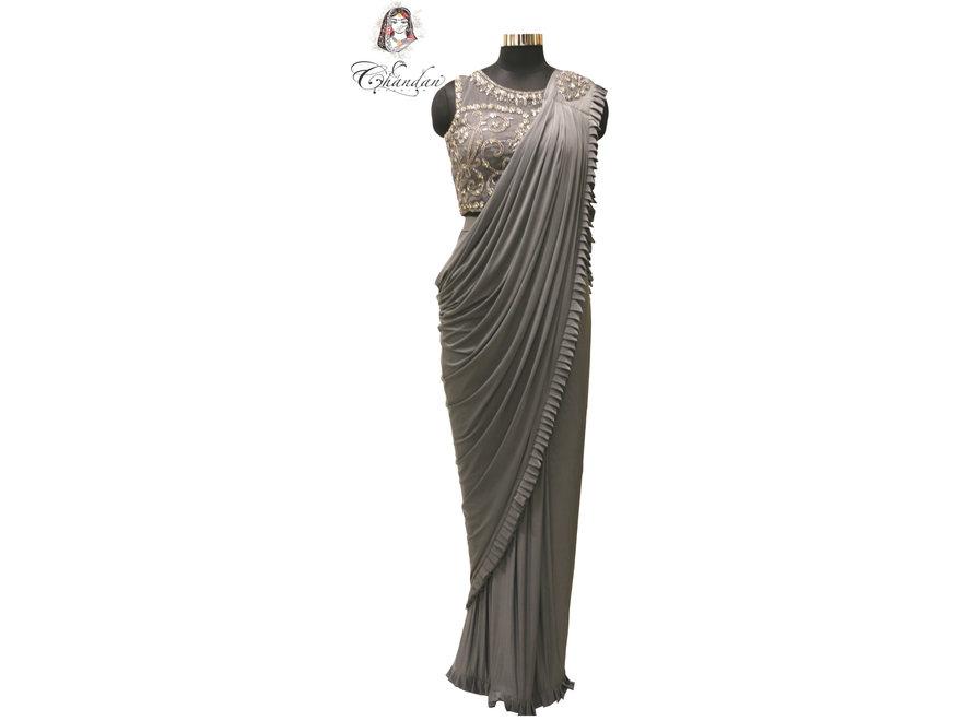 f9cb7e9929 Chandan Fashion - Chandan Fashion