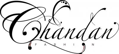 Chandan Fashion
