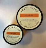 Sweet Water All Natural Saddle Soap