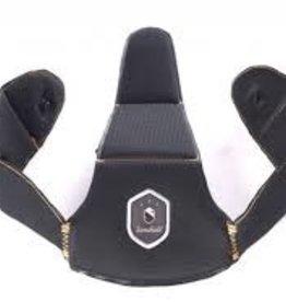 Samshield Samshield Helmet Liner Premium