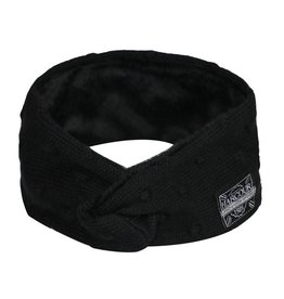 Harcour Harcour Lesath Headband