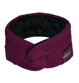Harcour Lesath Headband