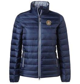 Mountain Horse Mountain Horse Ambassador Jacket Navy