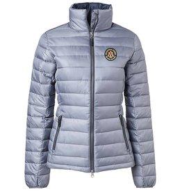 Mountain Horse Mountain Horse Ambassador Jacket Grey