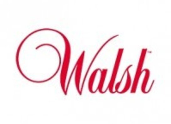 Walsh Company Inc.