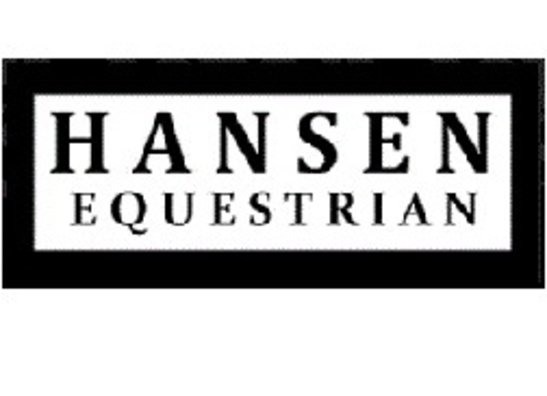 Hansen Equestrian