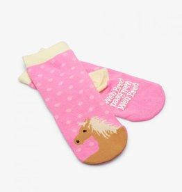 Hatley Hatley Kids Well Bred Socks