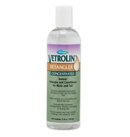 Vetrolin Detangler 355ml
